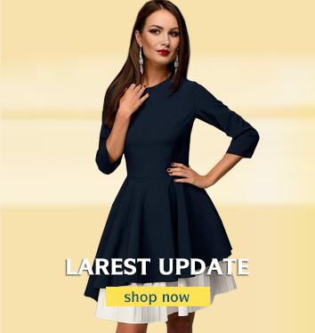 733bc88cc5 Women s Fashion Clothing Online Free Shipping