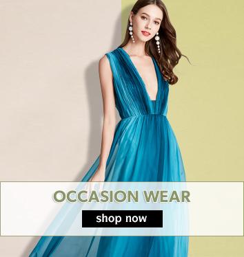 f74ab50c67b7 Women's Fashion Clothing Online Free Shipping | Ezpopsy.com
